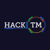 HackTM Quals 20 – Find my Pass Writeup