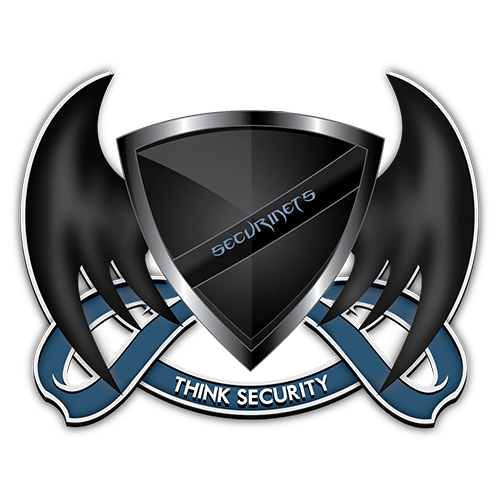 Securinets CTF'19 – Rare to win Writeup