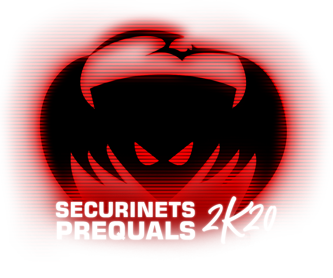 Securinets-CTF'20–Time-Matters